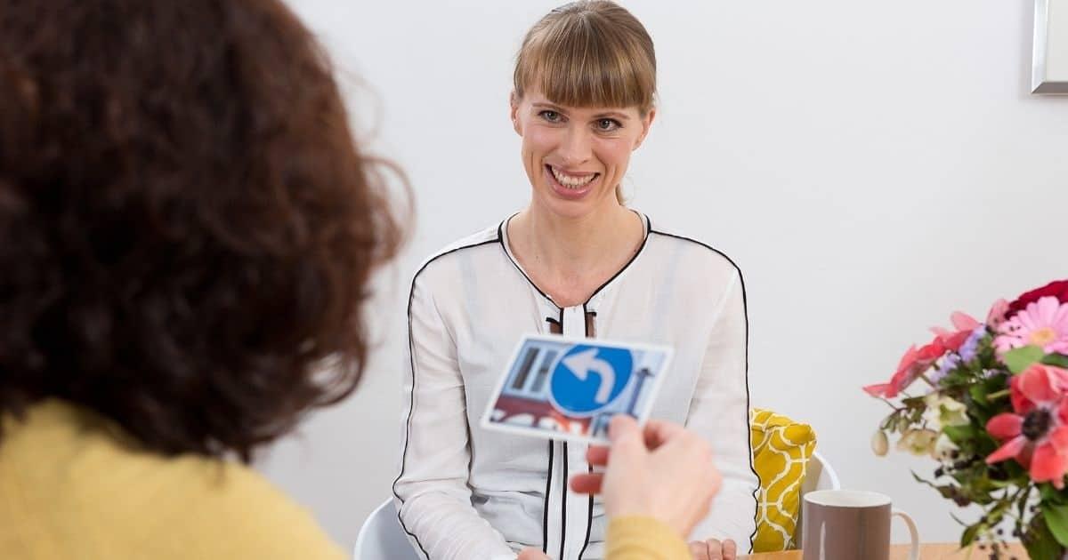 Anke Lang Coaching Blog über Persönlichkeitsentwicklung